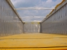 Полуприцепы Wielton алюминиевые 38 куб (ССУ-1200) NW 3 A 37 PK удлиненный