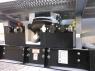 Самосвальный полуприцеп Grunwald 31 куб (ССУ-1350)